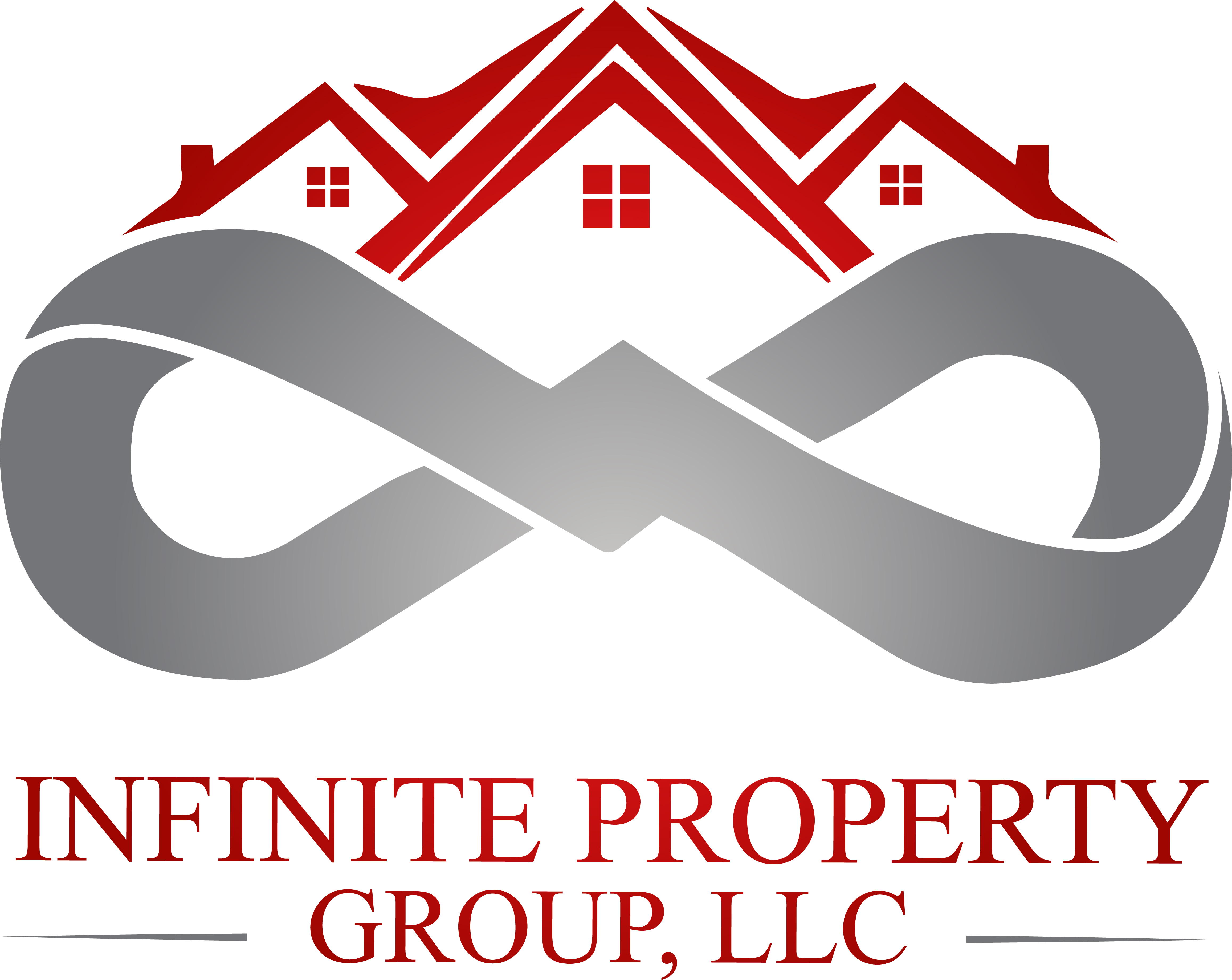 Infinite Property Group, LLC